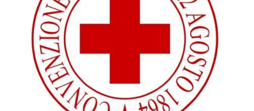 Nuove Selezioni Croce Rossa Italiana: domanda a gennaio 2017