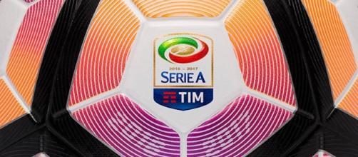 Partite streaming link, siti web,Rojadirecta Lazio Crotone... - businessonline.it