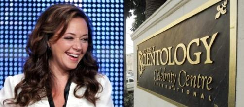 Question Chicago: Scientology? - Just A Thought News - jatnewsdaily.com