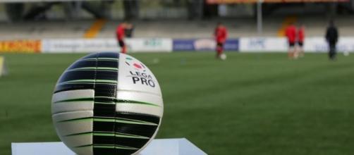 Riforma Lega Pro 2014-2015 tutte le novità | Lega Pro - legapro.it