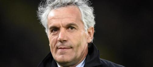 Serie A, Bologna-Juventus 0-0, i bianconeri si fermano a 15 ... - mediaset.it