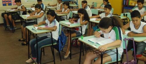 sistema educacional municipal e estadual serão unificados