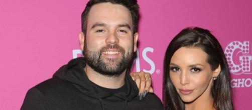 Vanderpump Rules Scheana Marie and Mike Shay to Divorce - nymag.com