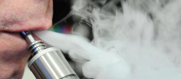 Aromastoffe unter Verdacht: Lecker, aber giftig? So gefährlich ... - focus.de