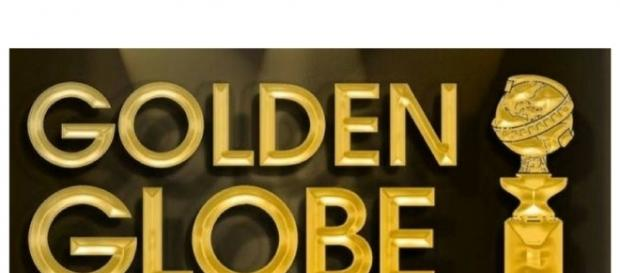 Best of Jewelry at Golden Globes