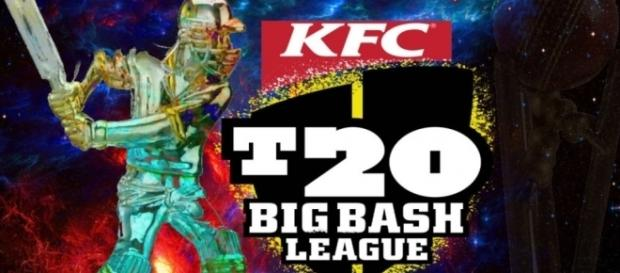Big Bash 2016-17 Live Streaming - bigbash2016.com