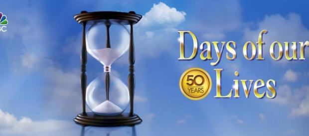 Days Of Our Lives cancelled by NBC? Longest running soap-opera may ... - ibtimes.co.uk