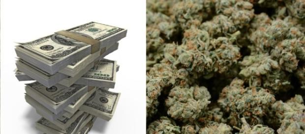 Debt-based financing in cannabis industry - Marijuana Venture - marijuanaventure.com