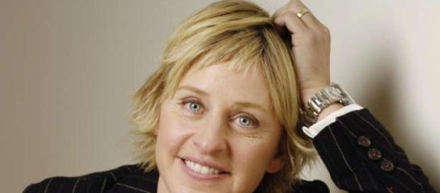 Ellen cancels Kim Burrell's appearance - Photo: Blasting News Library - chron.com