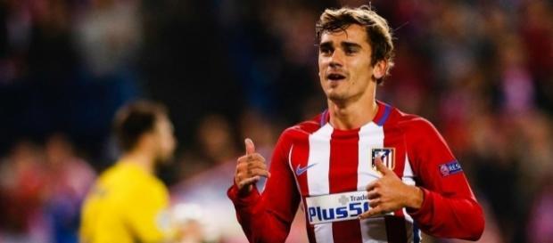 Football Angleterre - Mercato : Man City est aussi prêt à faire ... - foot01.com
