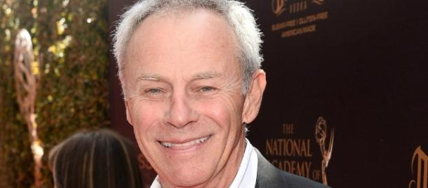 'General Hospital' spoilers and news - Tristan Rogers bashes 'GH' writers and ratings (via Blasting News image library - inquisitr.com)