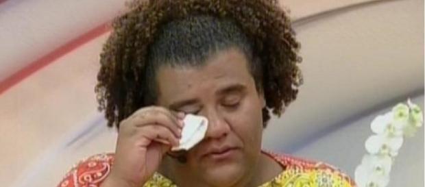 Gominho é acusado de roubar mulher de diplomata - Google