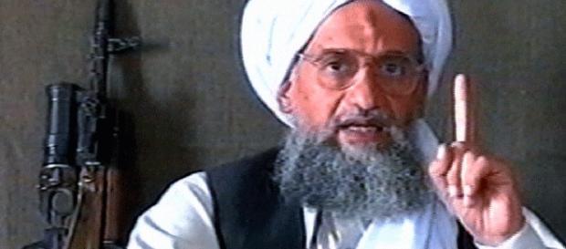 La dernière intervention d'Amayn al-Zawahiri remontait à début septembre, quand il annonçait l'implantation d'al-Qaida en Inde et Birmanie