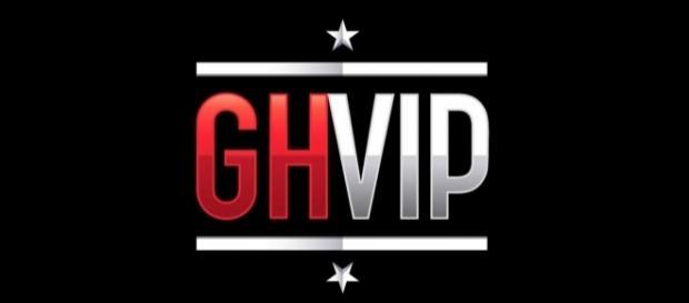 Logo de la edición VIP de 'Gran Hermano'