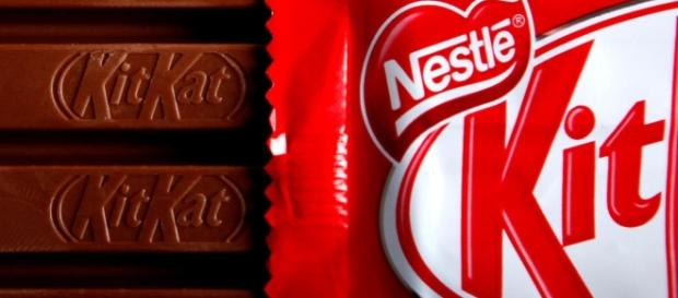 Nestle loses latest KitKat legal battle as High Court rules four ... - mirror.co.uk