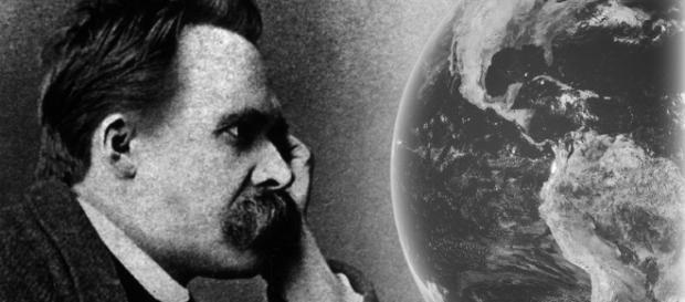 Nietzsche nunca imaginou, mas sua teoria do eterno retorno seria comprovada por um país: Brasil