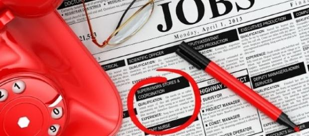 North Hollywood Jobs | North Hollywood-Toluca Lake, CA Patch - patch.com