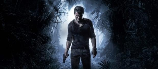Uncharted Movie Script Finalised; Writer Describes It as 'A Beast ... - powerupgaming.co.uk