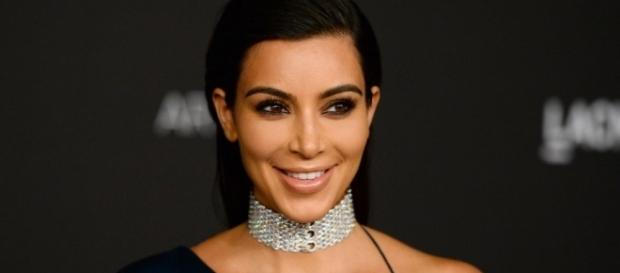 What's All The 'Kommotion' About Kim Kardashian On 'Wait Wait ... - npr.org