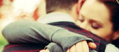Coisas que acontecem quando estamos em um relacionamento feliz