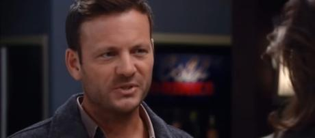 'General Hospital' spoilers - did Seth kill his rapist brother Tom? Maybe (Image via YouTube GHTime427)