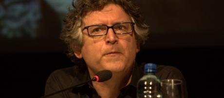 Michel Onfray - Livres - CC BY