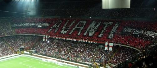 AC Milan vs Cagliari [image:upload.wikimedia.org]