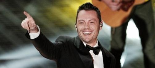 Anticipazioni Sanremo 2017, la scelta di Carlo Conti che fa discutere