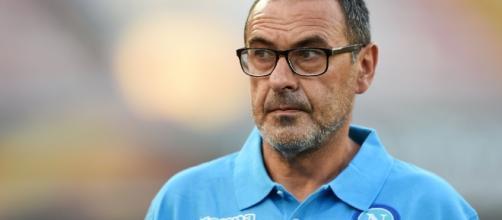 Calciomercato Napoli, le ultime notizie sugli azzurri