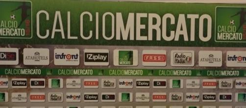 Calciomercato Serie B live, tutte le notizie in tempo reale ... - calcioweb.eu