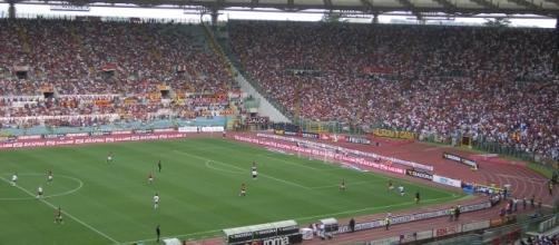 Genoa vs Roma predictions [image: upload.wikimedia.org]