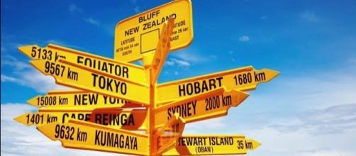 Les Globe-trotteuses font le tour du monde ! - wifeo.com