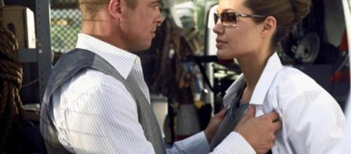 Les raisons du divorce d'Angelina Jolie et de Brad Pitt