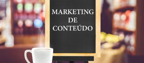 Marketing de Conteúdo - Tudo o que você precisa saber agora ... - paulomaccedo.com