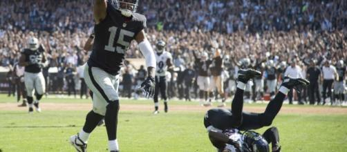 Oakland Raiders: Free Agents Who Flourished, Failed in 2015 - nflspinzone.com