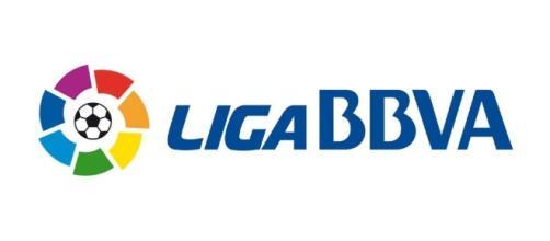 Anche la Liga torna dopo la sosta: presentazione della 17° giornata.
