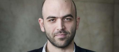 Roberto Saviano | Nanopress - nanopress.it
