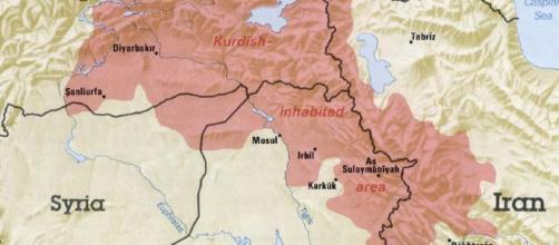The coming battle in Iraq's Kurdish region - alternativeinsight.com
