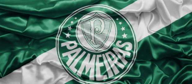 Palmeiras é o atual campeão brasileiro