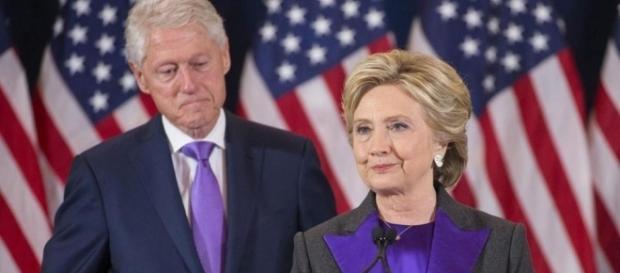 Bill and Hillary Clinton to attend Donald Trump's inauguration ... - bostonglobe.com