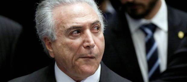 Câmara ameça vetos de Temer ... - com.br