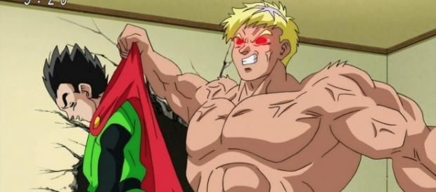Dragon Ball Super Capítulo 74 Avance traducido al Español
