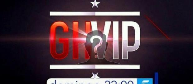 #ghvip5: Un participante pone en peligro su trabajo por entrar en GH VIP 5