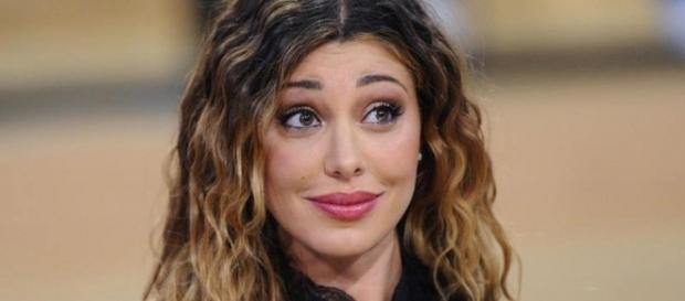 Gossip: Belen Rodriguez lontana da Andrea Iannone 'per colpa' di Stefano De Martino?