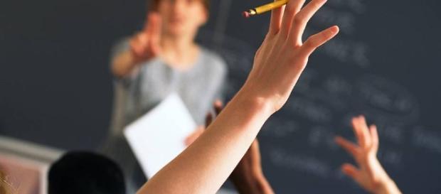 Gustavo Ioschpe derruba 12 mitos da educação brasileira | VEJA.com - com.br