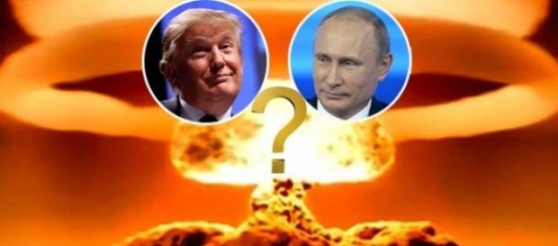 Obama somat să limiteze puterea nucleară a președintelui ales Donald Trump înainte de investirea acestuia