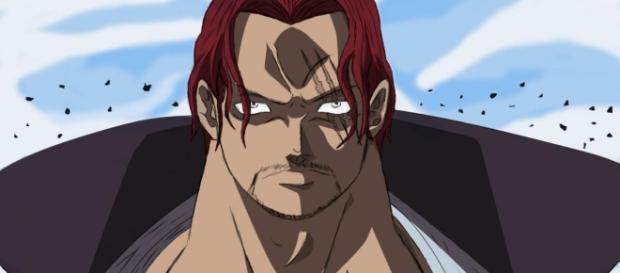 One Piece : Le complot de Shanks ? (Théorie) | MCM - mcm.fr