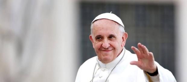 Papa Francesco è il più amato dagli italiani secondo il XIX rapporto Demos