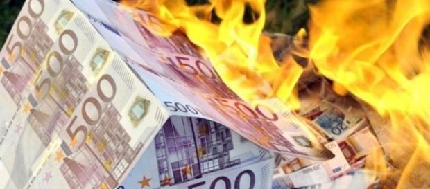 Rangliste – Die größten Kapitalvernichter im Land - Wirtschaft ... - morgenpost.de