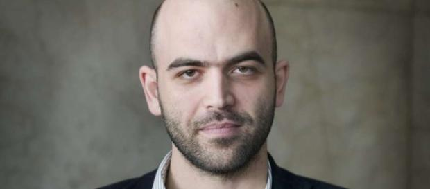 Roberto Saviano | Nanopress - nanopress.it